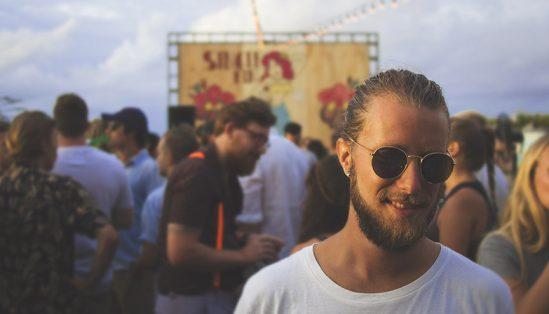 festivals-events-private-investigators-image