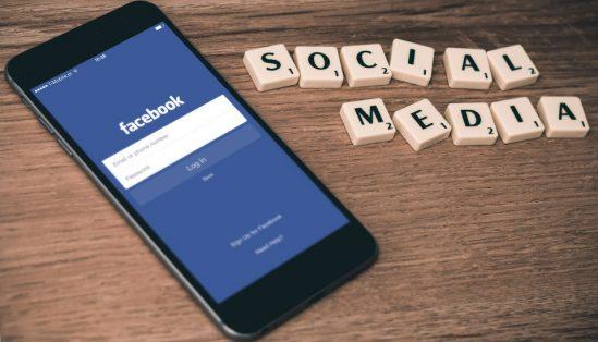social media surveillance - Louisiana - QIGPI - 2017
